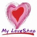 Logo My LoveShop