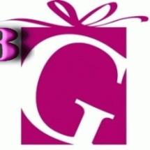 Logo BEAUTY GIFT