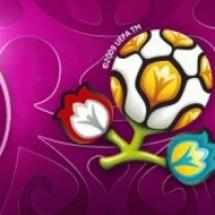 Logo Belanja Games