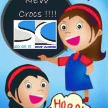 Logo Shop Cloning