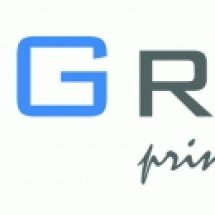 Logo Springraphic