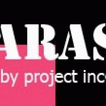 Logo Garasibyproject