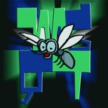 Logo Mosquitos
