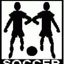 Logo The Football Shop