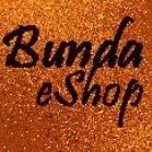 Logo Bunda EShop