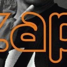 Logo Zapstore