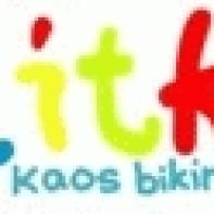 Logo Alitkids