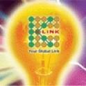 Logo K-Link SubStockist  116
