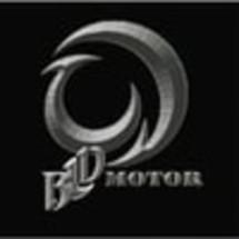 Logo Bldmotor