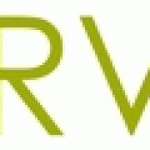 Logo rlsdn-3088
