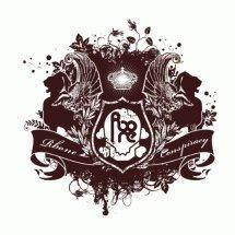 Logo rlsdn-3603