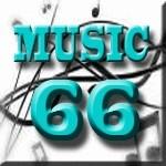 Logo MUSIK 66