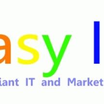 Logo Eazy life Store