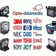 Logo Ciptadatamedia