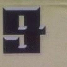Logo Nine9shop