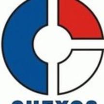 Logo Chexosfutsal