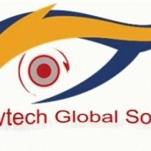 Logo Rivtech Global Solution