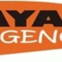 Logo F*A*Y*A*D