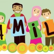 Logo Family Mart