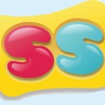 Logo Shofi Shop Jogja