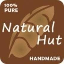Logo Natural Hut