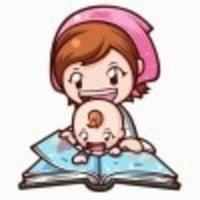 Logo Griya Bayi