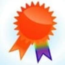 Logo putrimadani