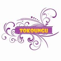 Logo TokoUngu_NH Boutique