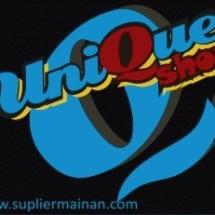 Logo Supplier Mainan