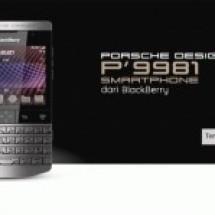 Logo BlackBerry Murah Online