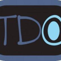 Logo alehandro