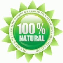 Logo Sartika Herbal