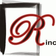 Logo ROELA INC.