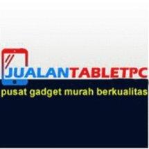 Logo JualantabletPC