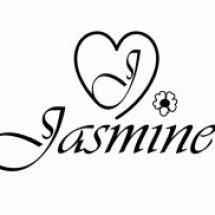 Logo Dunia Jasmine