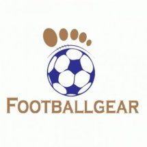 Logo Footballgear