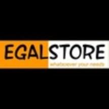 Logo EGALSTORE