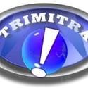 Logo Trimitra