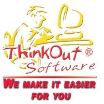 Logo ThinkOut Software