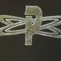 Logo Pelangi Online Shop