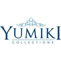 Logo Yumiki Collections