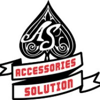 Logo Accessories Solution(AS)