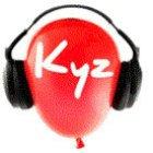 Logo KyouZa Store