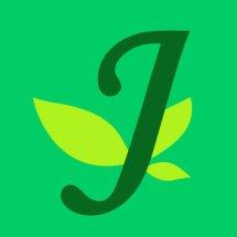 Logo Javani Herbal