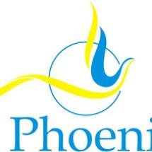 Logo indophoenix