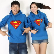 Logo COUPLE KINGDOM