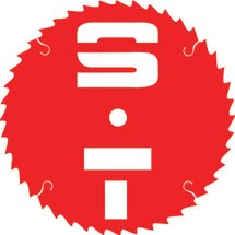 Logo Semangat Teknik