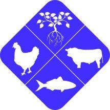 Logo indo biotech agro