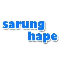 Logo sarunghape