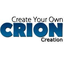 Logo Crion